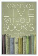 books1879