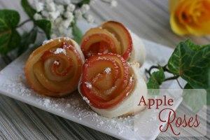 appleroses2